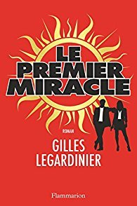 https://www.alivrouvert.fr/images/assets/1529/normal/le_premier_miracle_gilles_legardinier_flammarion_normal.jpg